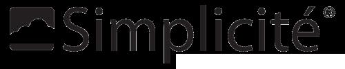 Simplicité Software Community Forum